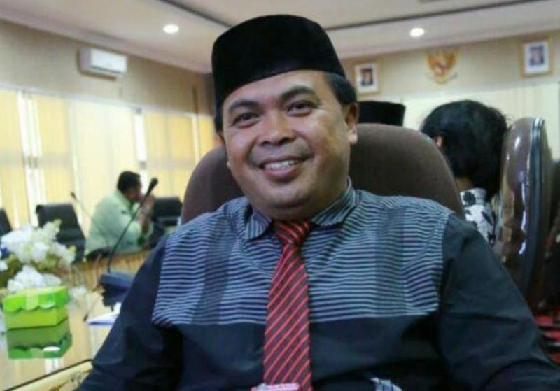 Gerindra Bontang Usulkan 2 Nama Calon Pengganti Etha di DPRD